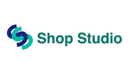 shopstudio_logo