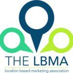 THE LBMA